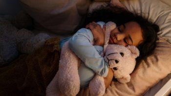 Ar vaikų žaislai svarbūs vaikams?