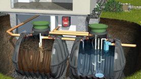 Kas yra nuotekų valymo įrenginiai ir kaip jie veikia?