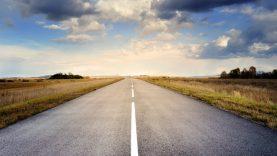 Techninė pagalba kelyje išspręs bet kokią automobilio problemą