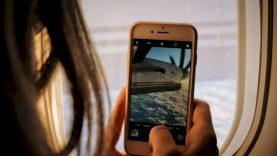 Mobilusis ryšys keliaujant Europos Sąjungoje didžiajai daugumai vartotojų kainuos kaip namuose