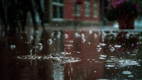 Kodėl ir kuo svarbi lietaus kanalizacija?