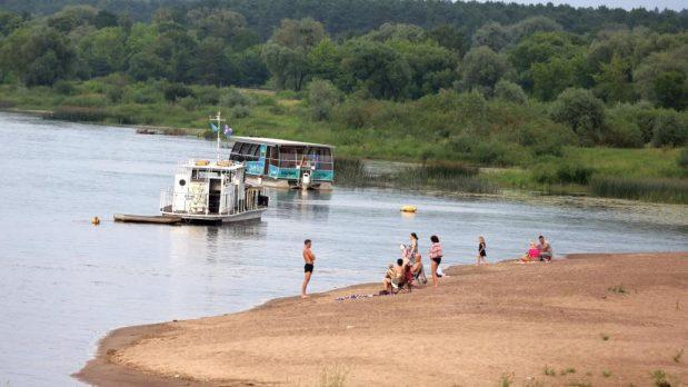Atsigaunančios kaimo turizmo sodybos ir viešbutukai šio laikotarpio aukso amžiumi dar nevadina