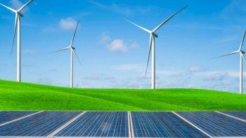 Lietuvos ekonomikos žalioji transformacija – jokio pasiteisinimo delsti
