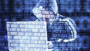 Hakeris iš Alytaus bausmės išvengė tik dėl jo kibernetines  atakas patyrusio jaunuolio atlaidumo