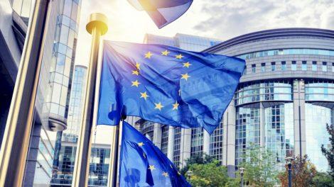 """ES finansų ministrai galutinai tvirtins """"Naujos kartos Lietuva"""" planą"""