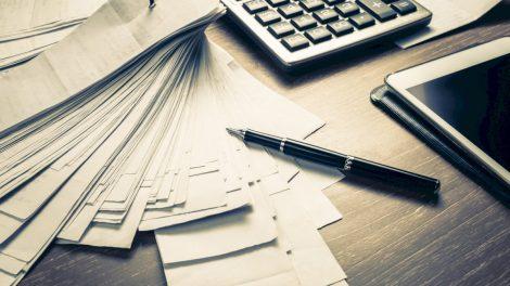 Finansų ministerija siūlo keisti loterijų ir lošimų mokesčio tvarką