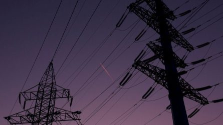Elektros vartotojams – daugiau aiškumo bei informacijos sąskaitose