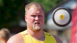 Penktadienį olimpinėse žaidynėse – dešimties lietuvių startai: kas, kur, kada