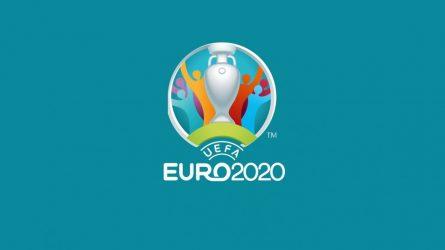 Pagrindinės favoritės triumfuoti Europos čempionate