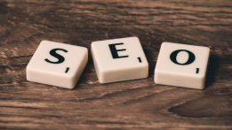 Kas yra SEO ir kodėl verslui tai svarbu?
