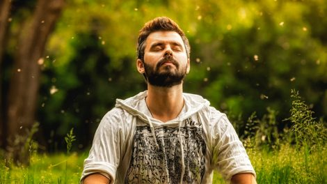 5 būdai, kaip pagerinti kvėpavimą