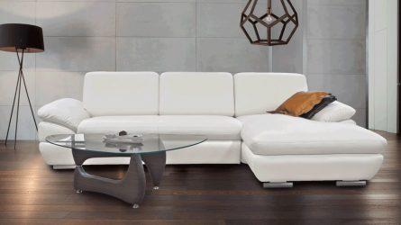 Modernaus stiliaus kambarys: kaip jį sukurti?