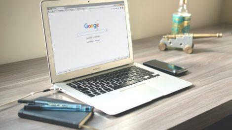 Kas yra Google reklama? Google Ads reklama?