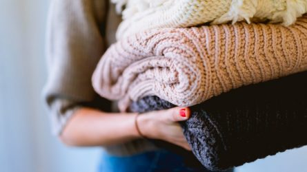 Kaip išsirinkti geriausią skalbimo mašiną?