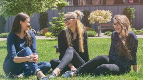 Šiaulių valstybinėje kolegijoje vyksta papildomas studentų priėmimas