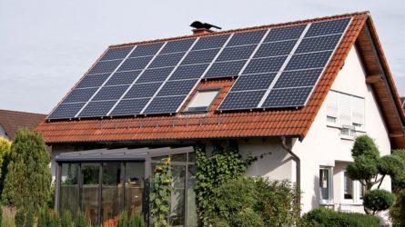Vyriausybė pritarė Švarios energijos paketo elektros rinkos modeliui