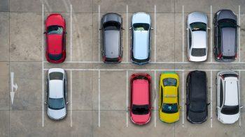 10 automobilių, kurių parduoti nevertėtų – ateityje jie brangs