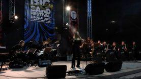"""Tarptautinis festivalis """"Big Band Festival Šiauliai 2021"""" kvies mėgautis įvairiaspalve muzika"""