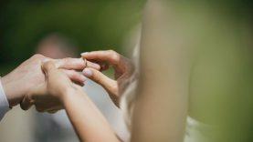 Raseiniuose susituokti šeštadienį – misija neįmanoma, o rajono vadovai tokią situaciją toleruoja (papildyta mero komentaru)