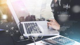 Savivaldybių vidaus audito tobulinimui – išorinis vertinimas