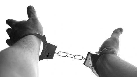 Per itin trumpą laiką išaiškintas labai sunkus nusikaltimas Radviliškio rajone