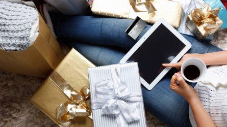 Mitai, kuriais vis dar tikime pirkdami dovanas