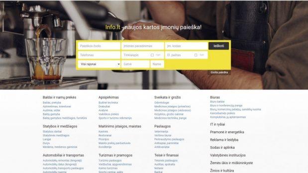 Kokybiški įrankiai Kaune – kuriuos pasirinkti?