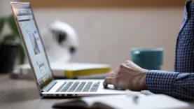 Internetu iš užsienio siųsti kvaišalai trims šiauliečiams virto teistumais