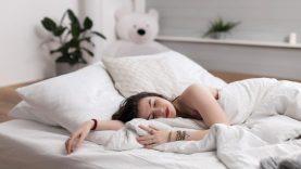 Kuomet lovai reikalingi antčiužiniai ir ar jie padeda pagerinti miego kokybę ir prailginti čiužinio tarnavimo laiką?