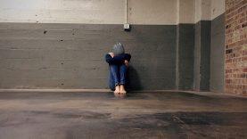 Psichiatrijos ligoninėje pacientą sumušusio sanitaro kaltę patvirtino jau antras teismas